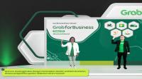 Jawab kebutuhan pengguna, Grab for Business hadirkan solusi digital