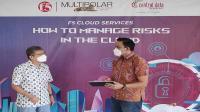 Multipolar Technology dorong adopsi Multicloud dengan F5 Cloud Services