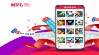 Galang dana Seri D, MPL bangun brand awareness
