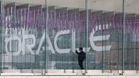 Orbit Nasional Edukasi gaet Oracle Academy latih seribu pendidik dari 150 institusi
