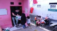 Philips dukung masyarakat korban banjir