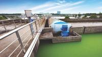 Schneider Electric dorong sektor air terapkan <em>Smart Water</em>