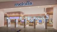 Transaksi di Social Bella naik 50% dibanding sebelum pandemi
