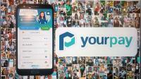 YourPay bidik pekerja migran Indonesia