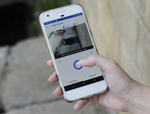 Qlue dorong lokalisasi teknologi untuk ekonomi digital