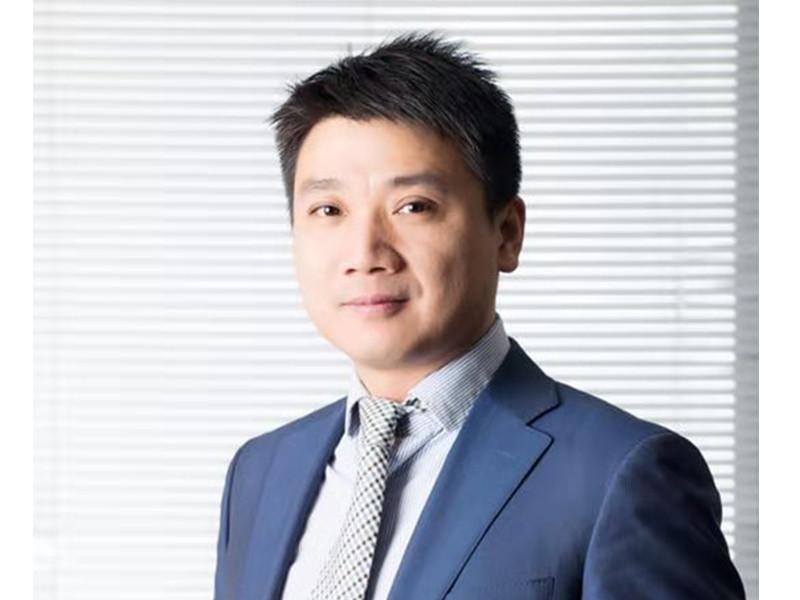 Huawei berkinerja positif sepanjang 2020 meski dalam tekanan besar