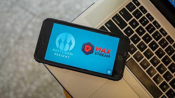 Telkomsel tambah konten edukatif di MAXstream