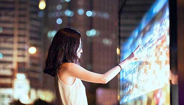 Teknologi pegang peranan penting selama pandemi