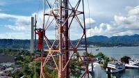 Menebak hambatan konsolidasi Indosat-Tri