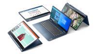 Lenovo rilis lini ThinkBook Gen 2