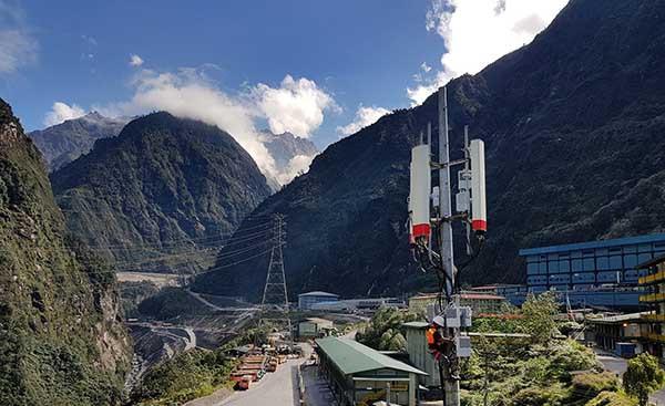 Telkom dan BAKTI digitalisasi lima destinasi pariwisata super prioritas
