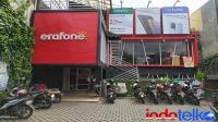 Model bisnis kemitraan Erajaya Group pikat investor