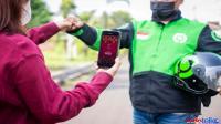Telkomsel suntik Gojek US$300 juta