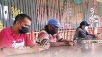 TelkomGroup kebut pemulihan layanan di Jayapura