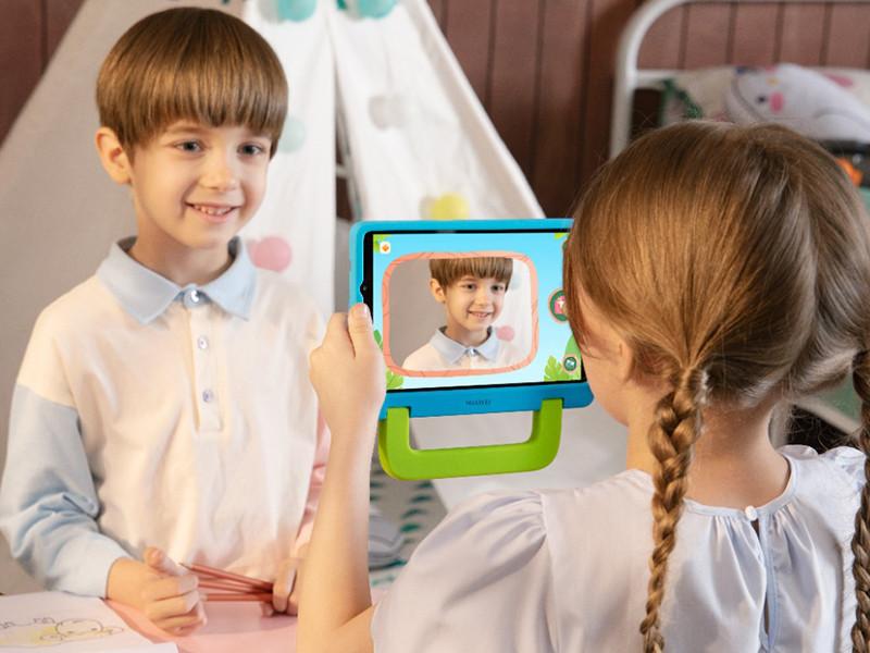 Huawei perkenalkan tablet khusus anak, MatePad T10