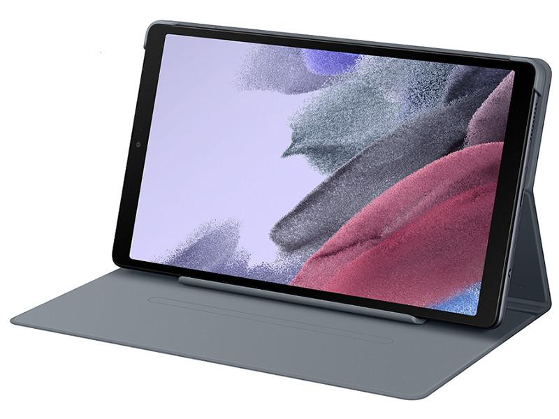 Samsung tawarkan tablet dua jutaan