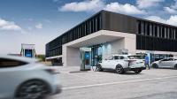 Siemens tawarkan SICHARGE D untuk kendaraan listrik