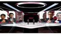 Telkom luncurkan TADEX, premium programmatic advertising platform terbesar di Indonesia