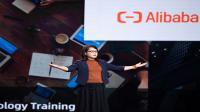 Alibaba Cloud luncurkan solusi Livestreaming E-commerce