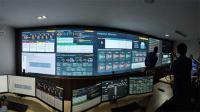 AP 2 digitalisasi cara pantau operasional bandara Soetta