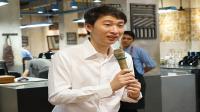 Indodax bebaskan biaya trading dan withdraw