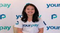 Yourpay dan Chandra Remittance permudah pekerja kirim uang dari Hong Kong