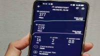Ini smartphone OPPO yang dukung 5G Indosat
