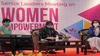 XL dukung kesetaraan gender di dunia usaha