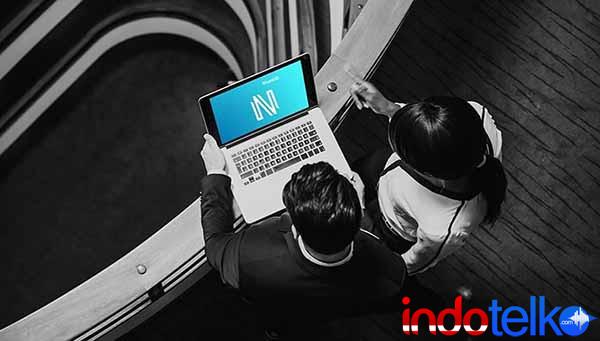 Didukung MDI Ventures, Nium menjelma menjadi Unicorn