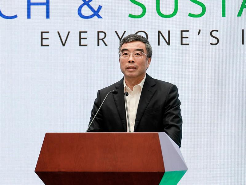 Huawei rencanakan investasi US$150 juta untuk Seeds for the Future Program 2.0