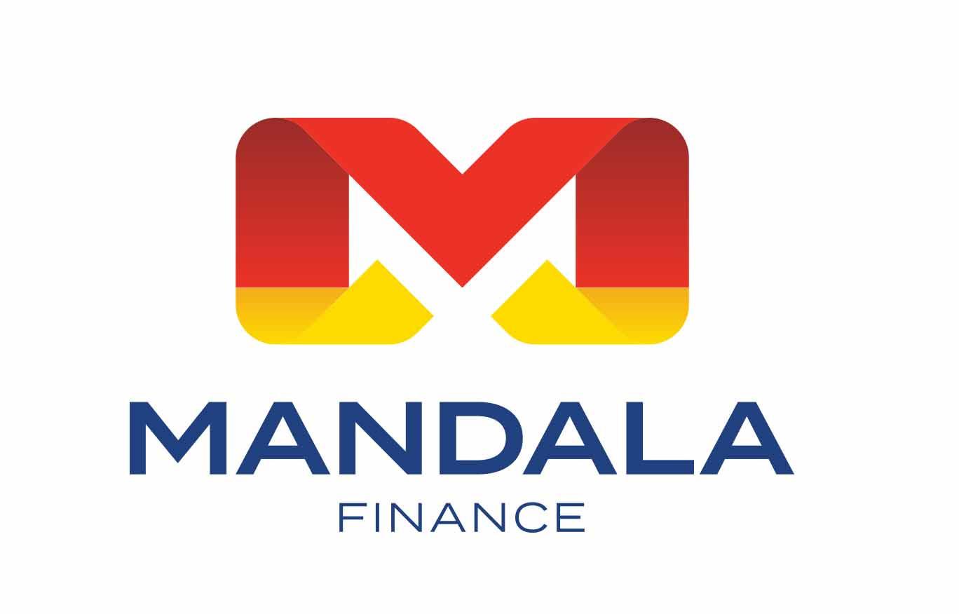 HUT ke-24, Mandala Finance digitalisasi pembiayaan