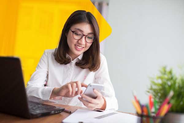 Indosat Ooredoo perkuat produk pascabayar