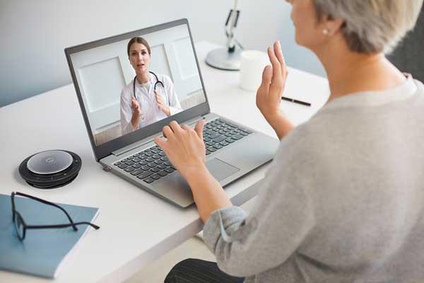 Operator kesehatan disarankan optimalkan Call Center