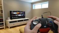 Kabar Gembira, GameQoo IndiHome TV Sudah Bisa di Akses Seluruh Indonesia<div><br /></div>