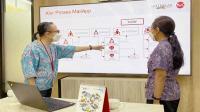 Multipolar Technology permudah administrasi persuratan dengan MailApp
