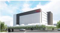 PDG investasikan US$1 Miliar untuk fasilitas hyperscale di Tokyo