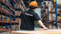 Shipper operasikan 222 gudang berbasis digital