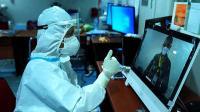 Cisco Indonesia dan Aliansi Sakti perkuat sistem TI di RS Darurat Wisma Atlet