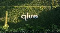 Qlue dan WeGO siap kelola urbanisasi di Indonesia