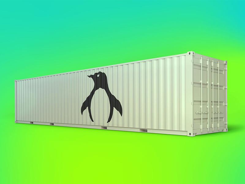 Kaspersky perkenalkan pembaruan 2 aplikasinya untuk Linux