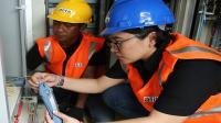 Alita raih ISO 27001