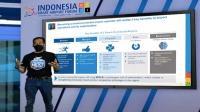 Digitalisasi topang pemulihan industri aviasi dan pariwisata