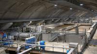 Schneider Electric dukung Smart Water Management