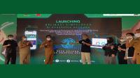 23 desa di Kabupaten Bandung adopsi Simpeldesa