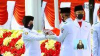 TelkomGroup dukung penayangan perayaan HUT RI ke-76 secara virtual