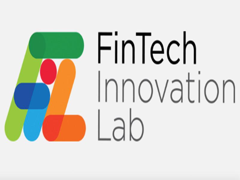 Ini 11 startup terpilih untuk FinTech Innovation Lab Asia-Pacific 2021