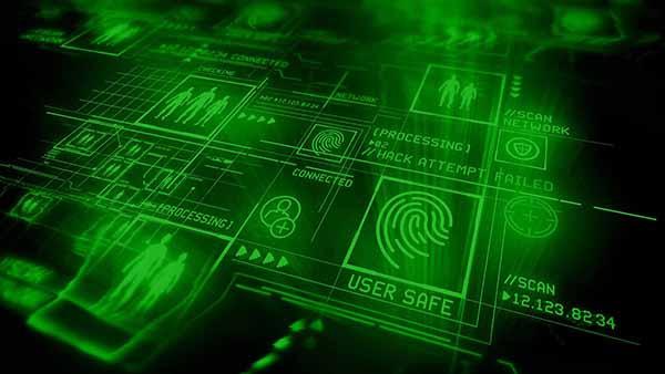 Sektor keuangan disarankan meningkatkan intelijen ancaman