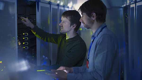 Schneider Electric tawarkan sertifikasi industrial Edge Computing Bagi System Integrator