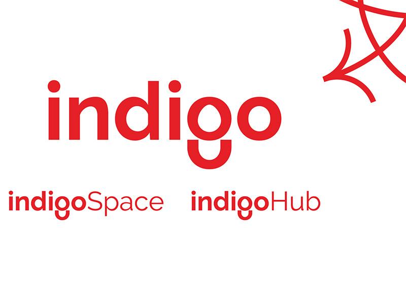 8 tahun berdiri, Indigo lakukan rebranding