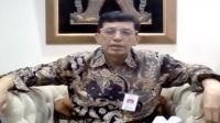 <div>Kembangkan virtual Technopark, Kemenperin gandeng multi stakeholder</div>